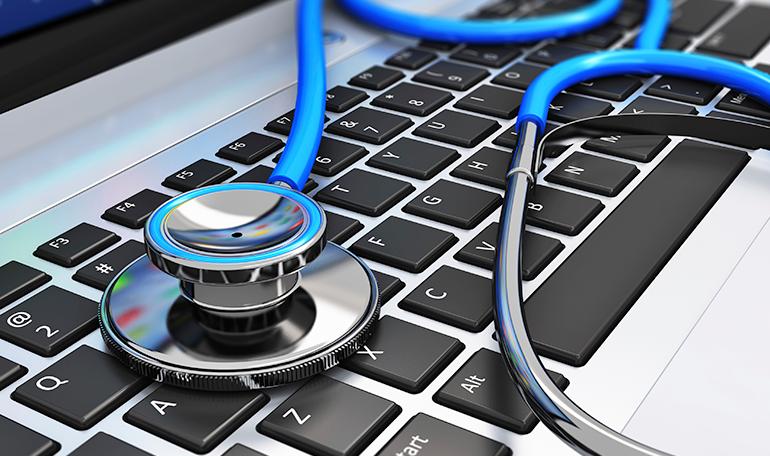 افضل برامج مكافحة الفيروسات 2015 مجانية