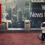 تطبيق لمتابعة اخبارك حول العالم