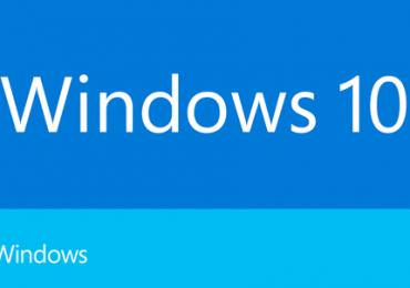 متطلبات جهازك لتشغيل ويندوز 10